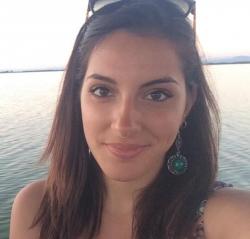 Alessandra Maronia