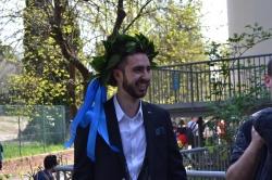 Giacomo Becchi
