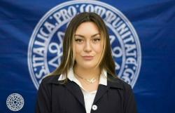 Elisa Lastella