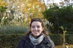 Lucia Travaglio