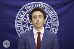 Tommaso Destefanis