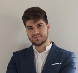 Paolo Santalucia