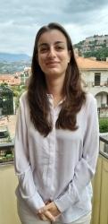 Laura Schella